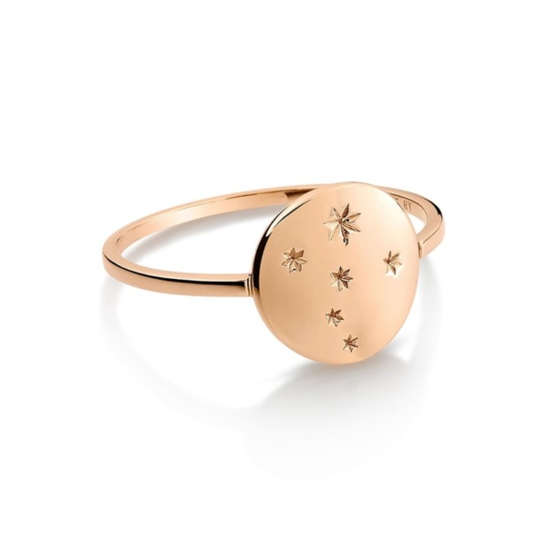 bague-ginette-ny-milky-way-rmw