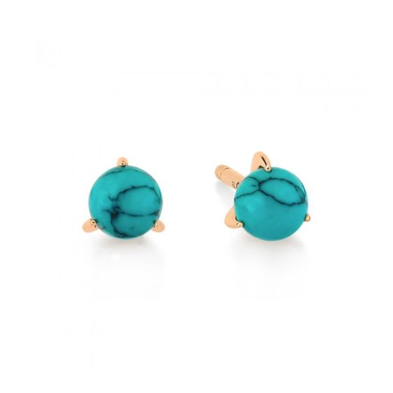 boucles-d-oreilles-ginette-ny-BOMA01T