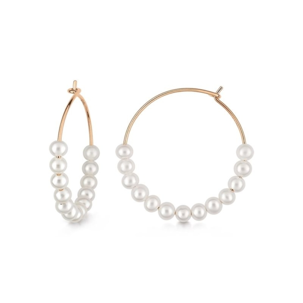 boucles-d-oreilles-ginette-ny-maria-pearl-hoops-boma02p-00