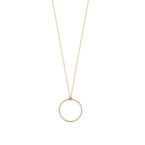 collier-ginette-ny-cce003