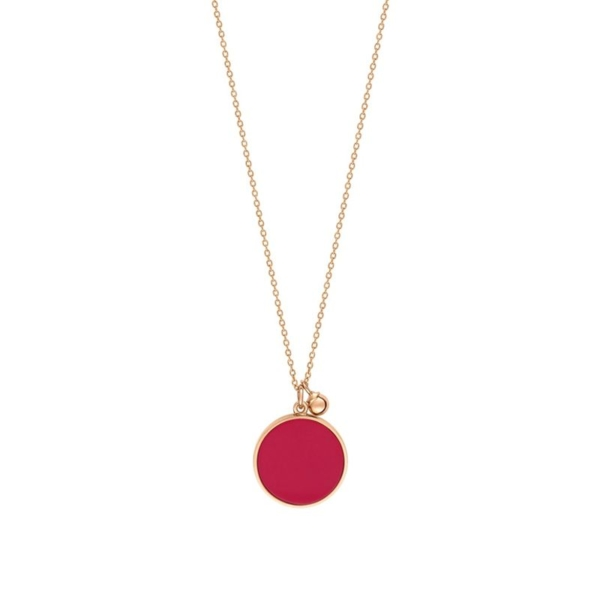 collier-ginette-ny-maria-disc-on-chain-MA01C