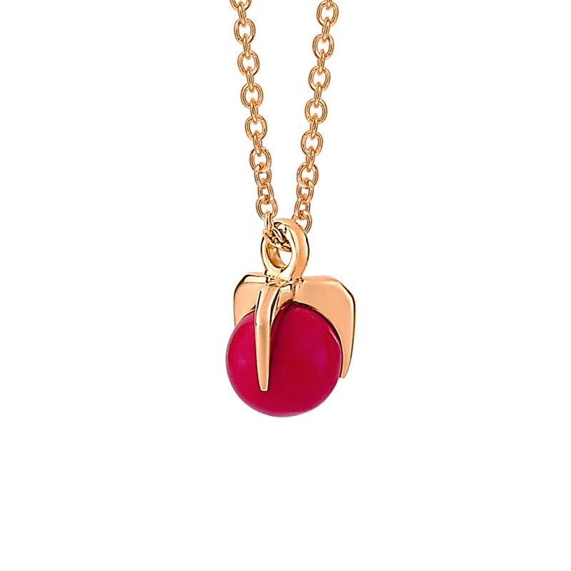 Collier Ginette NY MA02C