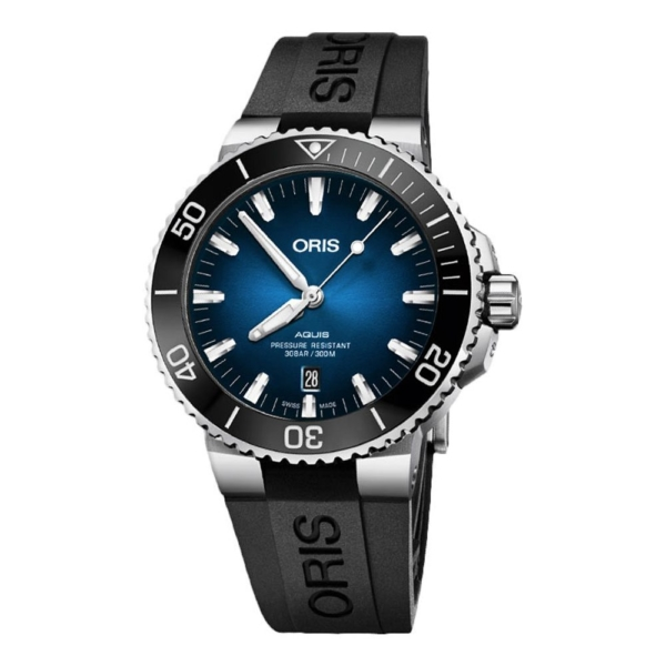 Oris Clipperton Limited Edition 43,50 mm – 01 733 7730 4185-Set RS 1