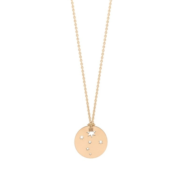 collier-ginette-ny-milky-way-MWD001