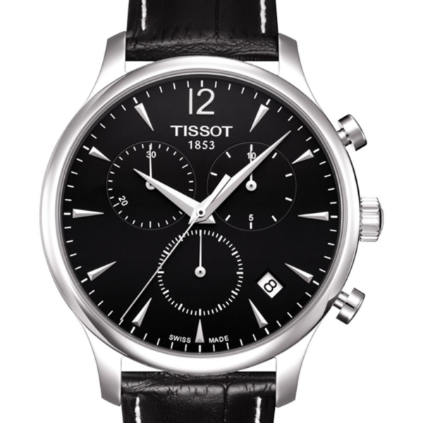 tissot-tradition-T0636171605700-2