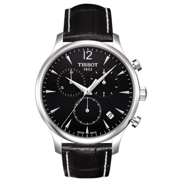 tissot-tradition-T0636171605700
