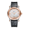 Montre Chopard Happy Sport 278559-6008
