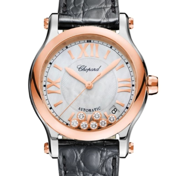 montre-chopard-happy-sport-278559-6008-2