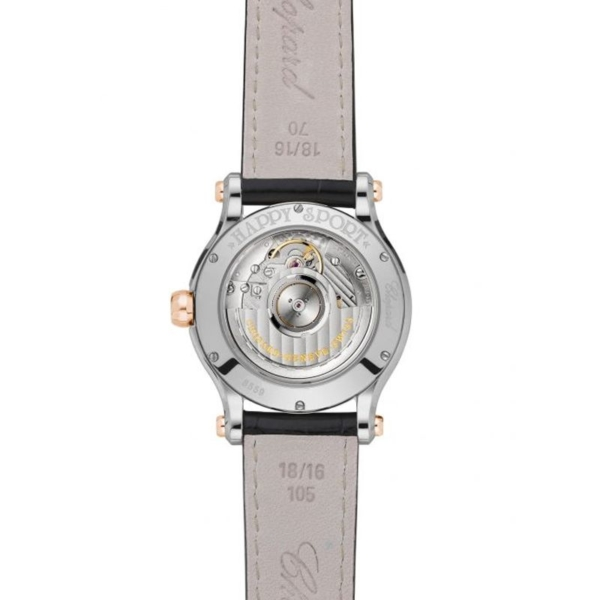 montre-chopard-happy-sport-278559-6008-3