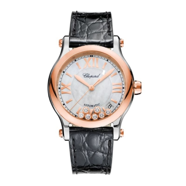 montre-chopard-happy-sport-278559-6008